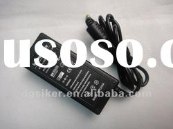 50w new laptop battery adapter /power charger fit for Asus a1200