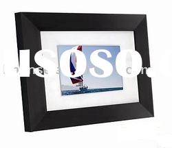 "5"" LCD Digital Picture Photo Album Frame"
