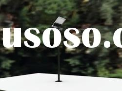 60W prices of solar street lights