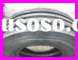 6.50-20 farming Agricultural Tire used for tractor