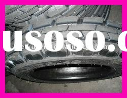 7.50-18 farming Agricultural Tyre used for tractor