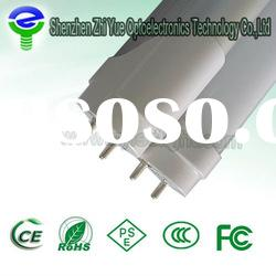 8ft t8 led tube 4ft tube light