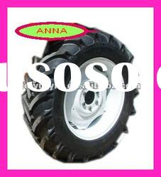 900-16 farming Agricultural Tyre used for tractor