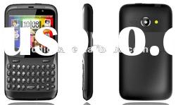A2 Latest Android Smart phone, Touch screen Qwerty android phone, TV/FM/WIFI/JAVA
