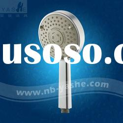 ABS Plastic Hand Shower YS5615