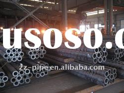 ASTM A106Gr.B seamless steel pipe