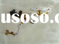 Audio flex cable for iphone 3 3G high quality