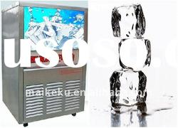 Automatic ice maker / Ice Cube Making Machine with large capacity MZ-40