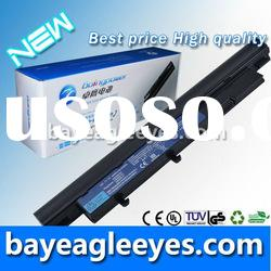 Battery for ACER Aspire Timeline 3810 eMachines E628 Model LH1 MS2272 Series