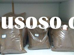 Bulk Supply Spray Dried Instant Coffee Powder