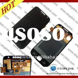 Cell Phone LCDs for Samsung SPhone