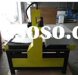 China 3D CNC router engraving machine with CE (want distributor in South Africa)