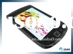 Chinese mobile phone LCD for Blackberry 9800-002 Torch with great price