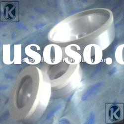 Diamond Cup grinding wheel for metal