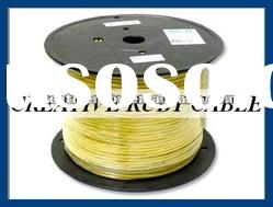 Different Color Cat5e With Good Quality And Best Price