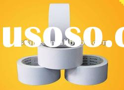 Double side tissue tape Non-woven tissue coated on both sides with water