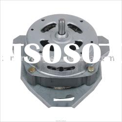 Electric motor for washing machine parts electric motor for Electric motor parts suppliers