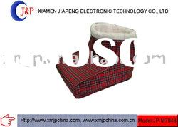 Electric massager foot warmer(JP-M7048)