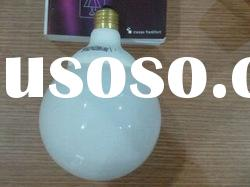 Energy saving ball lamp