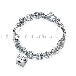 Fashion 925 bracelet jewelry NH016
