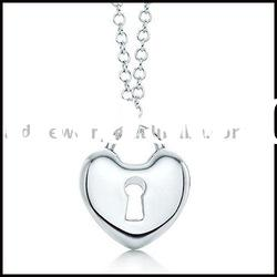 Fashion charms 925 silver jewelry