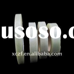 Filament tape,economic,for mediun-sized packing,express bag sealing,and pipe fixing