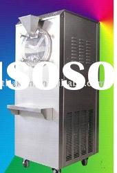 soft icecream machine philippine dealer