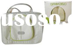 GPak Carry Bag for XBOX 360