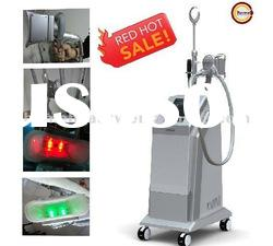 Get rid of fat with Cryolipolysis beauty salon equipment