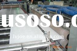 Gypsum Board Production Line with 4 million square meters