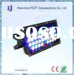 HJY High Power LED Wall washer light