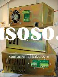 High Efficient Co2 Laser Power Supply 60W