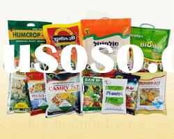 High Quality Bags for Food Packaging