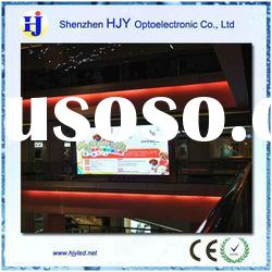 High Quality Video Screen LED Display