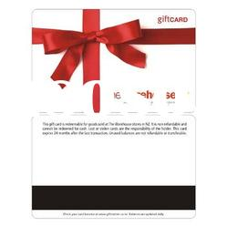 High quality promotion card and Gift Card with magnetic stripe