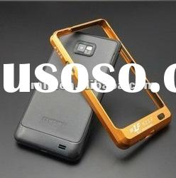 Hot selling mobile phone accessories for galaxy s2