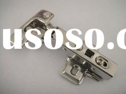 Hydralic two holes buttering 263 Insert hinge