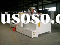 Jinan Omni Multi-spindles CNC router for sale 1325