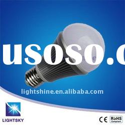 LSBB 5w high power led lamp