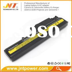 Laptop battery for IBM Thinkpad T40 T41 T42 R50 R51 R52