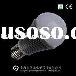 MR16/GU10.E27 LED Bulb Light