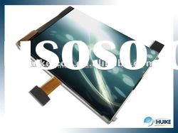 Mobile Phone LCDs for Samsung C3300