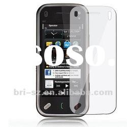 Mobile Phone accessory/protective film