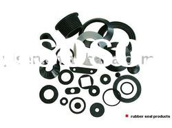 NBR rubber seals for auotmobile