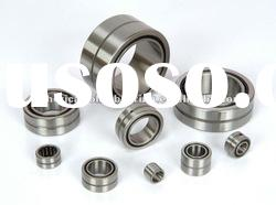 Needle Roller Bearing NA4902A With Inner Ring