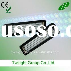 New 100W LED Aquarium Lights For Sale(CE&RoHs)