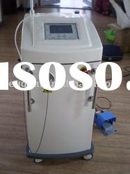 New Laser liposuction machine (Medical CE approval)