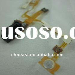 New audio flex cable for iphone 3 3G