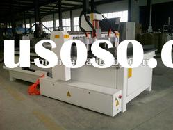 Omni multi-spindles cnc router for sale 1325