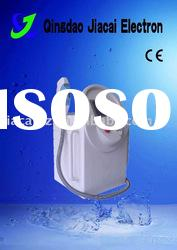 Portable IPL Beauty Equipment for hair removal CE